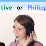 オンライン英会話 ネイティブ フィリピン